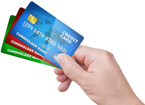 credit-card-png-images-3