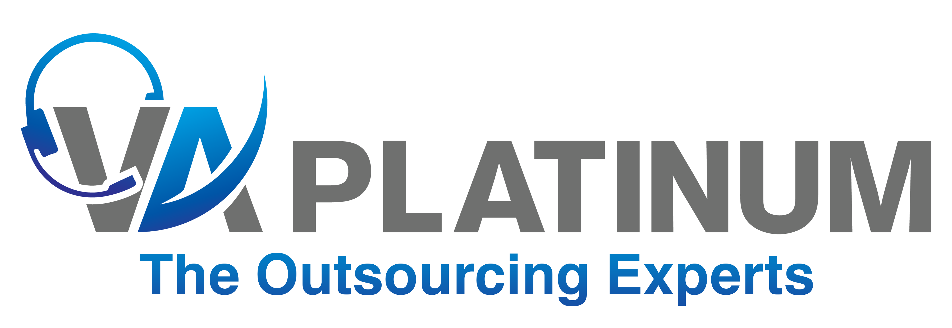 The Outsourcing Experts